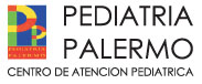 Pediatría Palermo